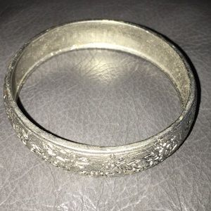 Lucky Brand ladies bracelet